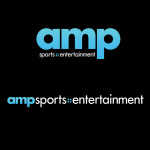 AMP Sports & Entertainment