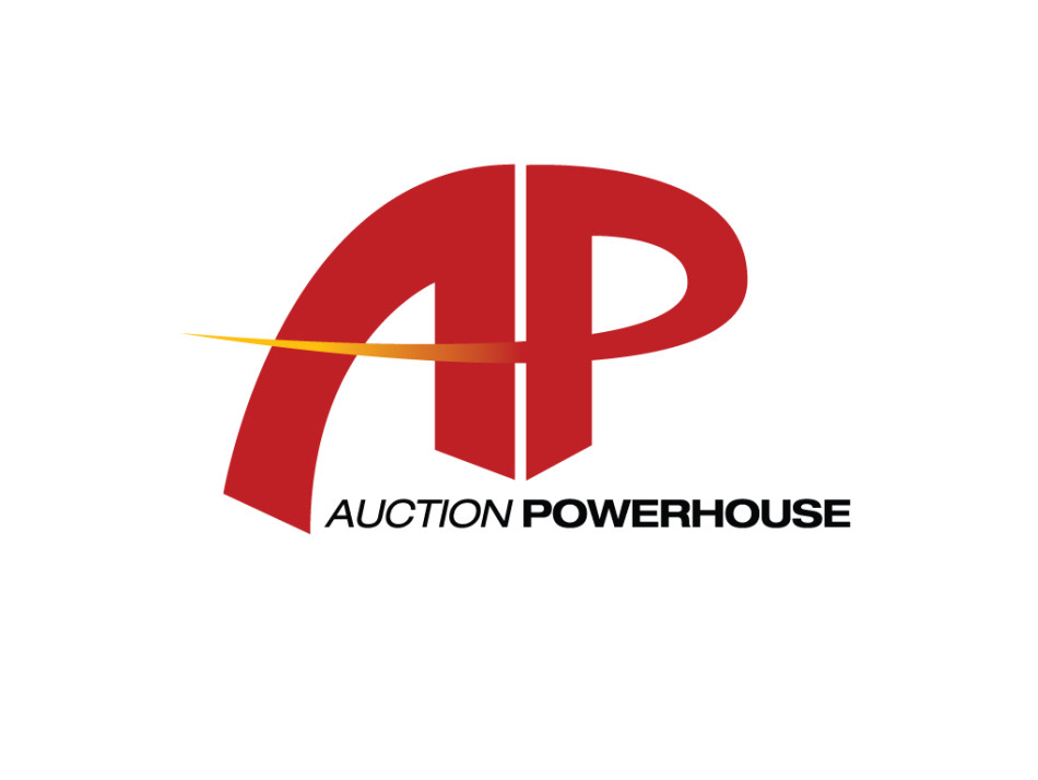 Auction Powerhouse