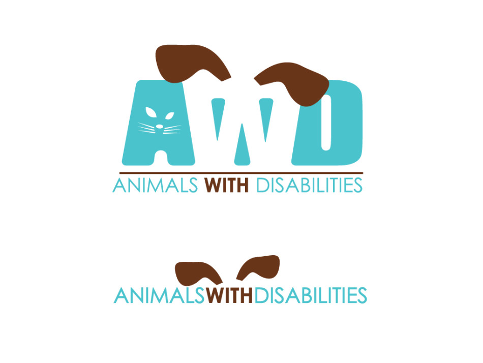 Animals with Disabilities
