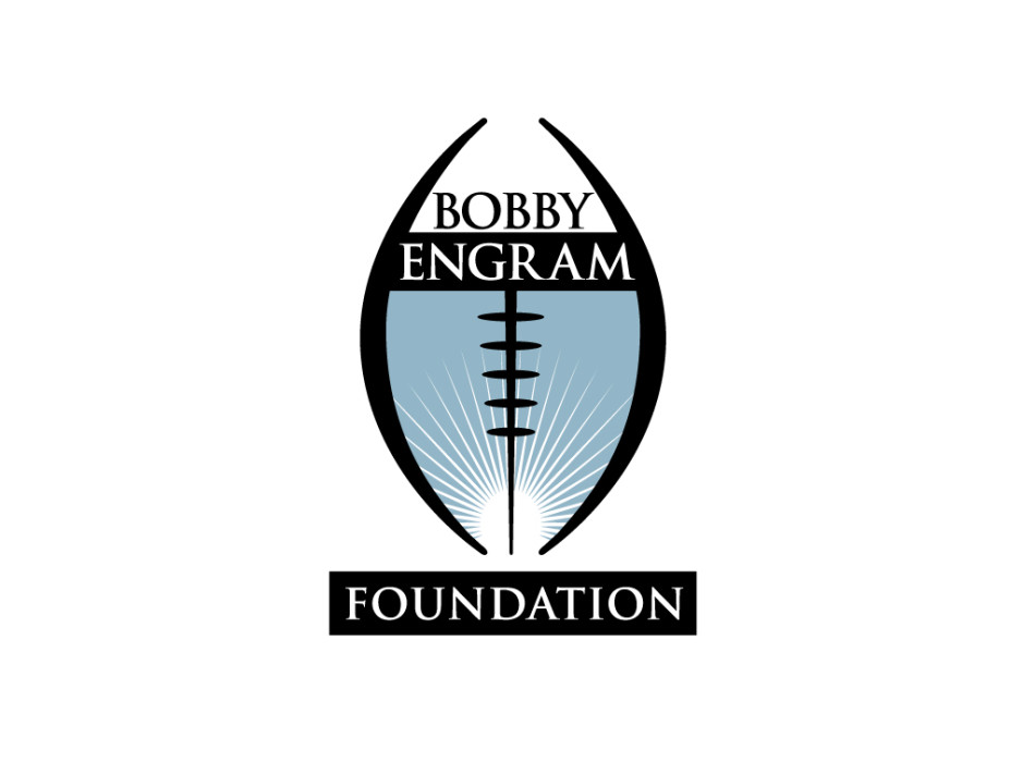 Bobby Engram Foundation