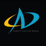 Charity Auction World