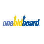 One Bid Board