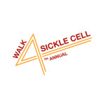 Bobby Engram Foundation - Walk for Sickle Cell