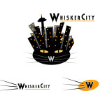 Whisker City Animal Shelter