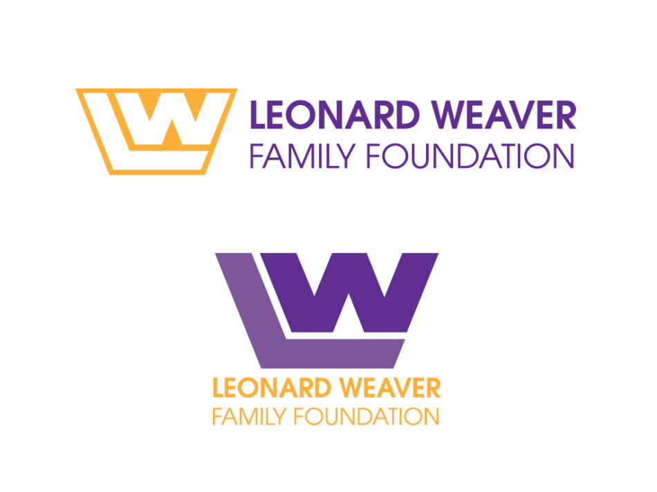 Leonard Weaver Family Foundation