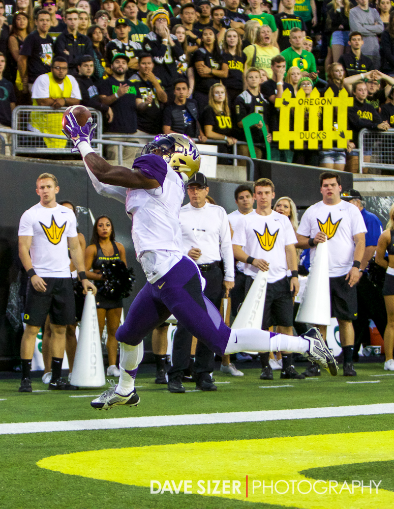 John Ross with another beautiful touchdown grab.
